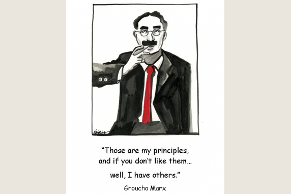 Marxism Quote Note Card #2