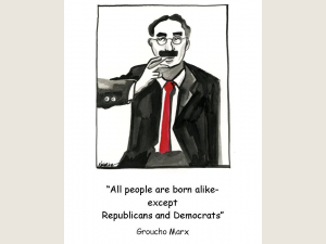 Marxism Quote Note Card #3