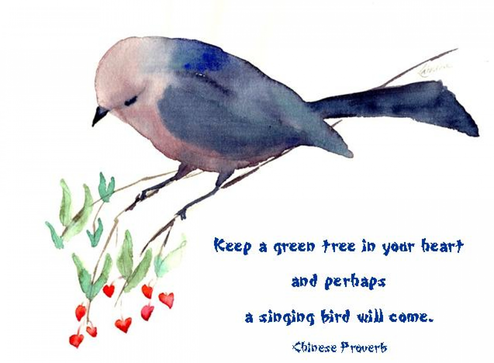 Image result for quote about birds